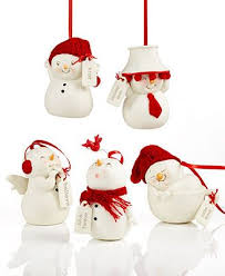 102 best snowpinions images on department 56 snowmen