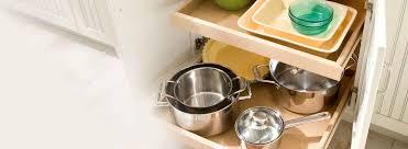 san antonio boerne and alamo heights kitchen cabinet refinishing