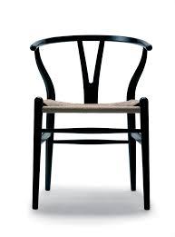 Esszimmerst Le Buche Designer Sitzmöbel Versandkostenfrei Bestellen Design Bestseller De