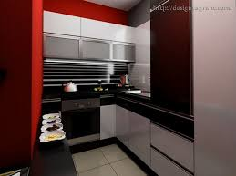 Modern Small Kitchen Design Ideas by Emejing Small Kitchen Decorating Ideas For Apartment Pictures