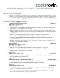 graphic design objective resume resume art director resume samples printable of art director resume samples large size