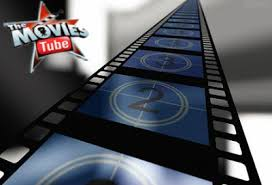 movietube apk movietube apk v2 1 6 just mobiles by nishit