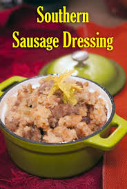 southern dressing recipe for thanksgiving uncle jerry u0027s kitchen recipes tips and reviews