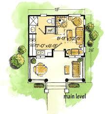 small log cabin floor plans 6 really cozy log cabin floor plans