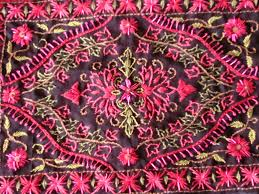 Red Damask Wallpaper Home Decor Decorating Ideas Fetching Home Interior Decoration Using Dark