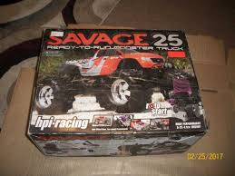 monster jam rc trucks for sale spd wd stampede for sale hobby pro traxxas nitro rc monster truck