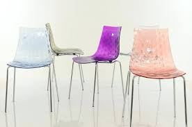 Clear Acrylic Dining Chair Acrylic Dining Chair Why Are Acrylic Chairs For Your