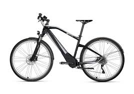bmw mountain bike bmw launches new active hybrid e bike priced at u20ac3 400