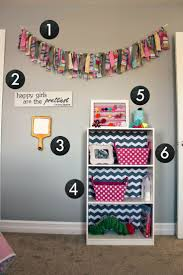 diy rooms diy for rooms design ideas beautiful and diy for rooms home