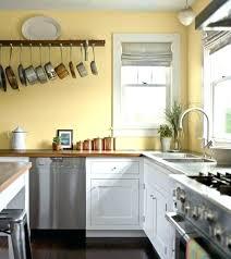 grey white yellow kitchen yellow grey and white kitchen ideas faga info