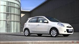 nissan micra fuel consumption 2012 nissan micra dig s hd youtube