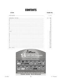 Antonym For Volunteer Vocabulary Development Book For Gmat Gre Cat Iift Xat Snap Etc