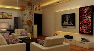 get modern complete home interior with 20 years durability luxury casa 2 bhk interior 1