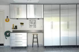 cabinet garage cabinet design garage wall cabinets sweet