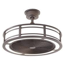 Ceiling Fan With Cage Light Ceiling Fans With Lights 93 Outstanding Black Fan Light 42 Inch