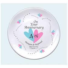 4th anniversary gift ideas beautiful 4th wedding anniversary gifts inspir 8204 johnprice co
