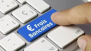 bureau de change londres sans commission frais bancaires guide 2018 trucs londres