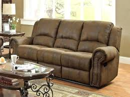 Best Leather Recliner Sofa Reviews Furniture Recliner Reviews A Look At The Best Recliner
