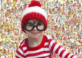 Costumes For Kids 15 Amazing Diy Halloween Costumes For Kids Parentmap