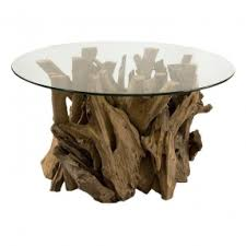 glass coffee table with wood base marvelous round glass coffee table wood base with additional