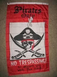 Custom 3x5 Flags Custom 3x5 Jolly Roger Pirate Black Sea Ghost Ship Black Pearl