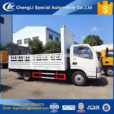 subaru mini truck lifted list manufacturers of 3 cylinder mini trucks buy 3 cylinder mini