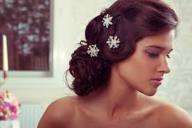 5 must hair accessories for prom pretty sweat