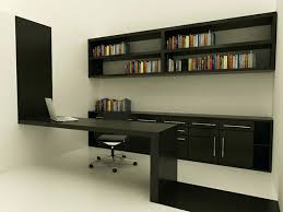 office design home office small office designs office room