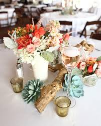 driftwood centerpieces flower wedding centerpieces with driftwoodwedwebtalks wedwebtalks