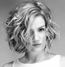wavy short hairstyles 2013 short hairstyle shorts and hair style