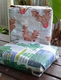recycled wrapping paper recycled wrapping paper free environmentally friendly
