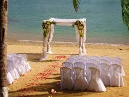 cheap wedding ceremony best 25 cheap wedding ideas on brides