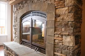 fireplace rooms creekstone inn idolza