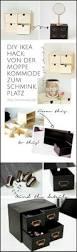 Schlafzimmerschrank Kika Die Besten 25 Kommode Günstig Ideen Auf Pinterest Alte Kommoden