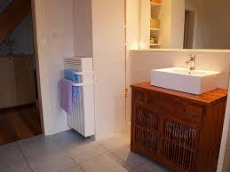 puissance radiateur chambre chauffage salle de bain confort et sécurité