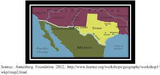 The Border Commuters The Outline by Societies Free Full Text The Mexican Drug War And The