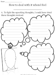 107 best worksheets and resources images on pinterest therapy