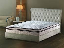 Double Bed In Mumbai Price Duroflex Duroflexworld Com