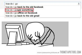 Face Palm Meme - faith in humanity gone the meta picture