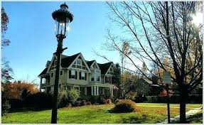 outdoor natural gas light mantles how does a gas l work outdoor gas light mantles outdoor natural