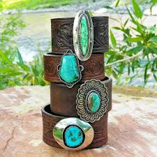 leather jewelry cuff bracelet images 540 best diy upcycled jewelry images leather jpg