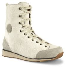 womens quatro boots dolomite s shoes uk outlet find our lowest possible price