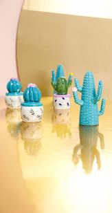 desk cactus 154 best cactus obsession images on pinterest cactus cactus