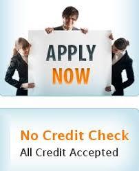 81 best quick loans no credit checks images on pinterest quick