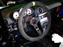porsche suede 2007 porsche cayman 987 1 track car build tuners motorsports