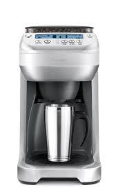 breville bdc600xl youbrew drip coffee maker walmart com