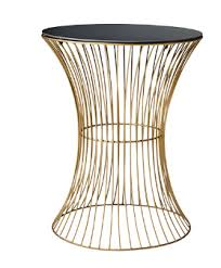Side Tables At Target Side Tables Don U0027t Have To Be Expensive This Brass Spindly