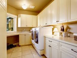 Custom Kitchen Cabinets Design Custom Kitchen Cabinetry Sonoma Ca Don Gross Design Associates