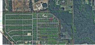 Palatka Florida Map by 5999 109 Ne 4th Av Palatka Fl 32177