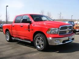 weight of 2011 dodge ram 1500 2011 dodge ram 1500 big horn crew cab 4x4 data info and specs